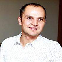 Dragos Ionut Neagu