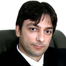 Mircea Lucian Pavel